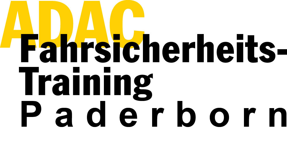 ADAC Fahrsicherheits-Training Paderborn